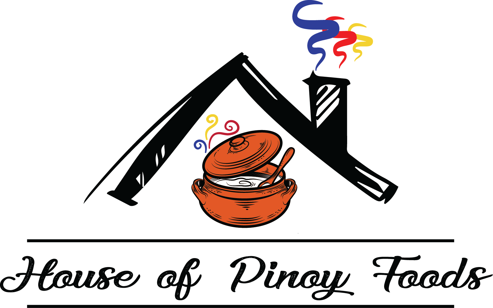 House Of Pinoy Foods